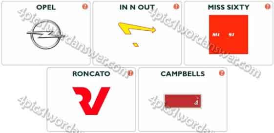 logo-pop-logo-quiz-level-16-answers