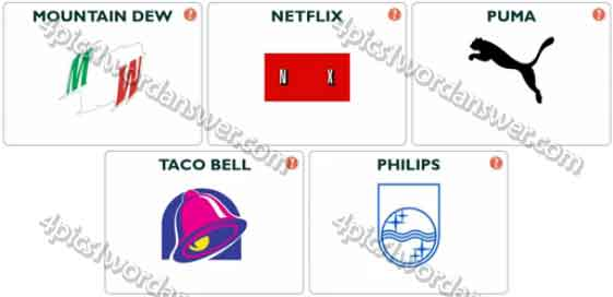 logo-pop-logo-quiz-level-22-answers