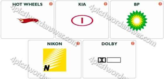 logo-pop-logo-quiz-level-26-answers