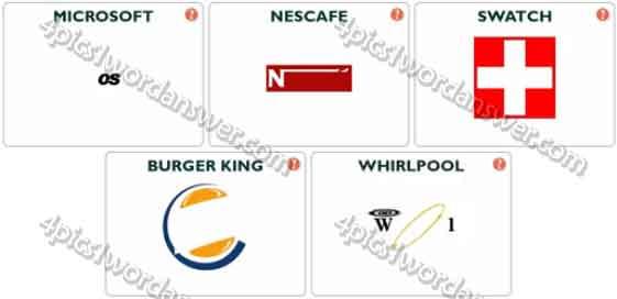logo-pop-logo-quiz-level-3-answers