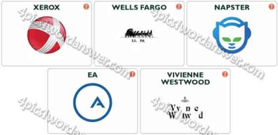 logo-pop-logo-quiz-level-30-answers