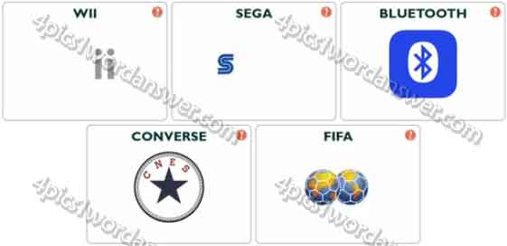logo-pop-logo-quiz-level-31-answers