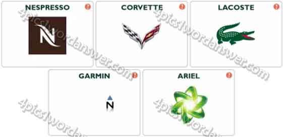 logo-pop-logo-quiz-level-37-answers