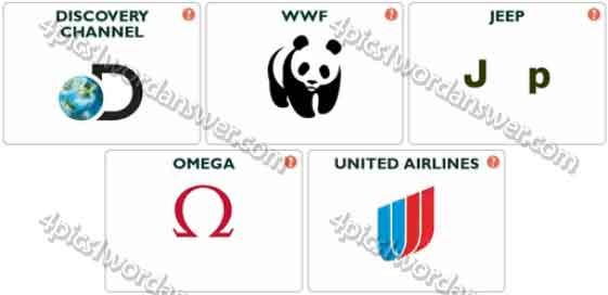 logo-pop-logo-quiz-level-38-answers