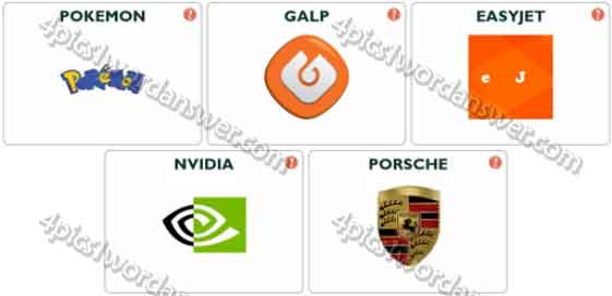 logo-pop-logo-quiz-level-39-answers