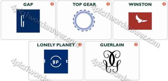 logo-pop-logo-quiz-level-42-answers