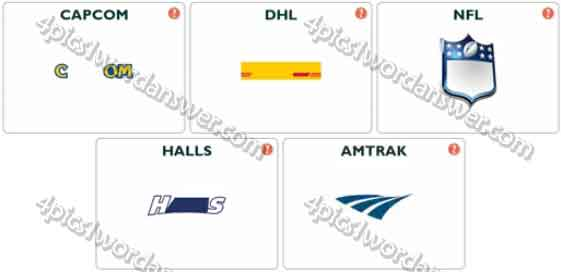 logo-pop-logo-quiz-level-44-answers