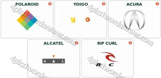 logo-pop-logo-quiz-level-47-answers