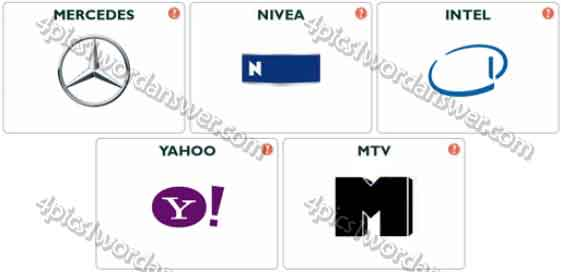 logo-pop-logo-quiz-level-5-answers