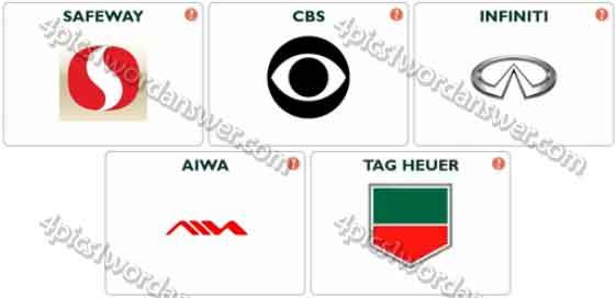 logo-pop-logo-quiz-level-55-answers