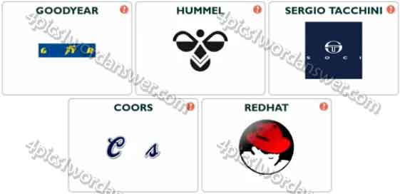 logo-pop-logo-quiz-level-57-answers
