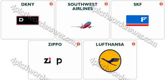 logo-pop-logo-quiz-level-58-answers