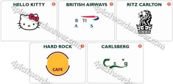 logo-pop-logo-quiz-level-59-answers