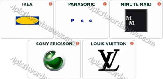 logo-pop-logo-quiz-level-6-answers