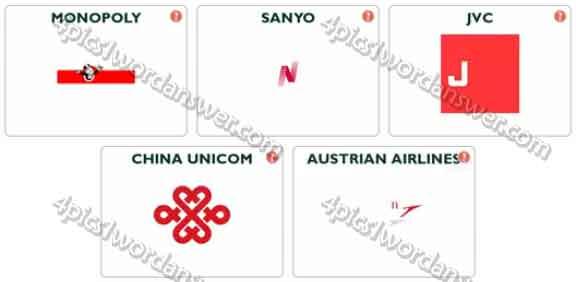 logo-pop-logo-quiz-level-67-answers