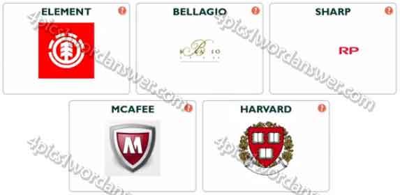 logo-pop-logo-quiz-level-72-answers