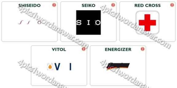 logo-pop-logo-quiz-level-80-answers