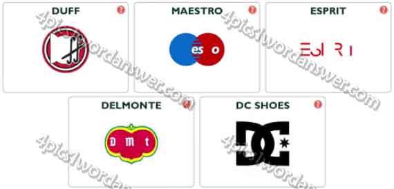 logo-pop-logo-quiz-level-84-answers