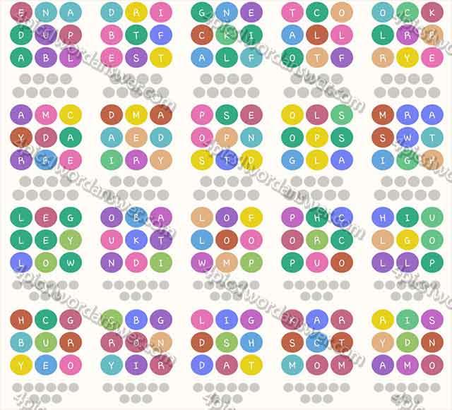 safflower oil capsules | eBay