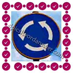 100-pics-circular-answers