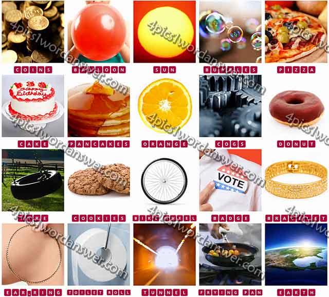100-pics-circular-cheats