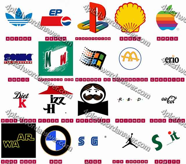 100-pics-retro-logos-cheats