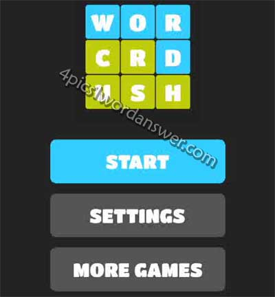 word-crush-cheats