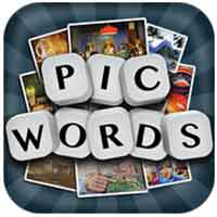 picwords-answers