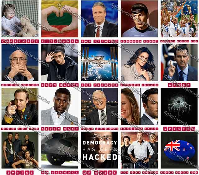 100-pics-2015-quiz-level-41-60-answers
