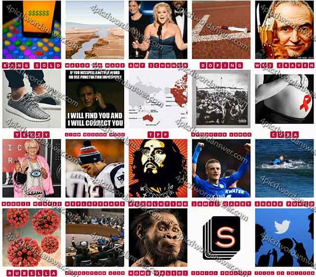 100-pics-2015-quiz-level-81-100-answers