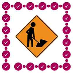 100-pics-road-signs-answers