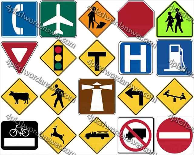 100-pics-road-signs-cheats