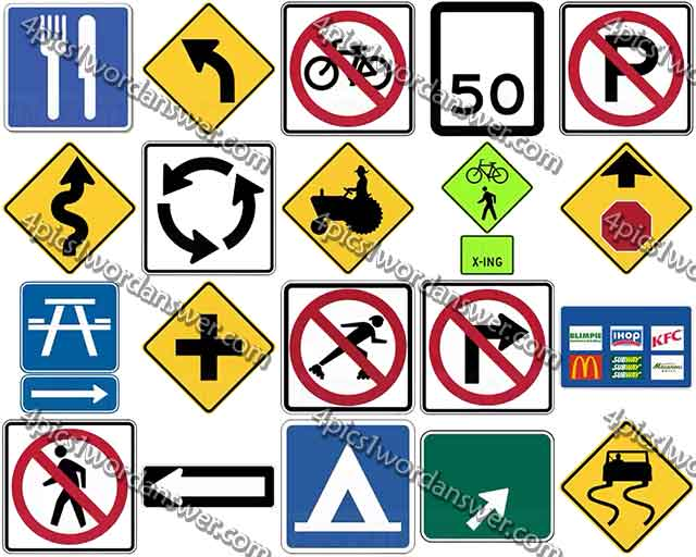 100-pics-road-signs-level-21-40-answers