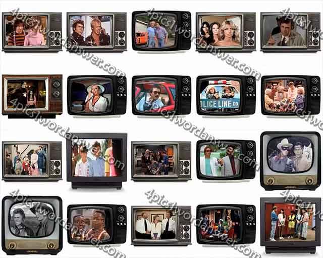 100-pics-tv-classics-level-21-40-answers