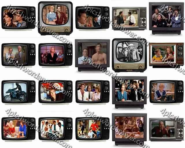 100-pics-tv-classics-level-41-60-answers