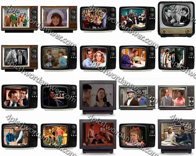 100-pics-tv-classics-level-61-80-answers