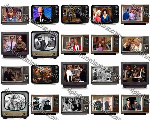 100-pics-tv-classics-level-81-100-answers