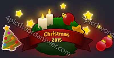 4-pics-1-word-christmas-2015-answers