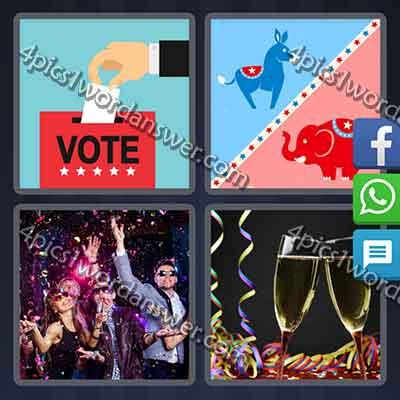 4-pics-1-word-daily-puzzle-dec-29-2015