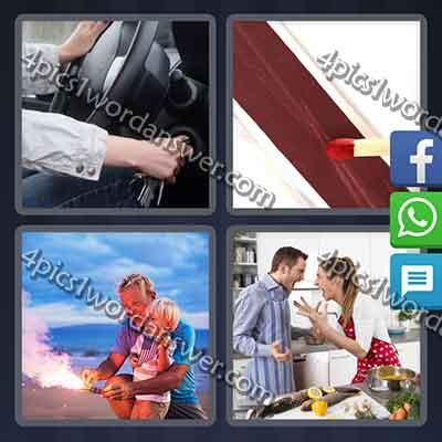 4-pics-1-word-daily-puzzle-dec-31-2015