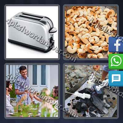 4-pics-1-word-daily-puzzle-jan-1-2016
