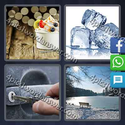 4-pics-1-word-daily-puzzle-jan-11-2016