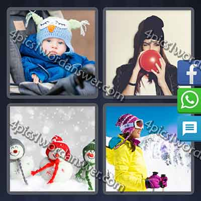 4-pics-1-word-daily-puzzle-jan-12-2016