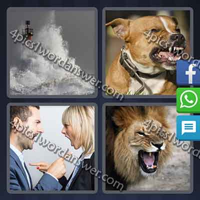 4 pics 1 word daily puzzle january 13 2016 answer 4 pics 1 word 4 pics 1 word daily puzzle jan 13 expocarfo Gallery