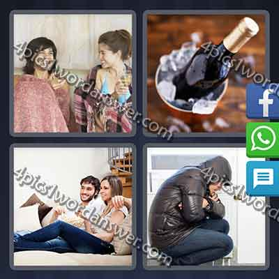 4-pics-1-word-daily-puzzle-jan-15-2016
