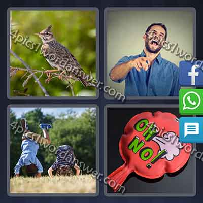 4-pics-1-word-daily-puzzle-jan-18-2016