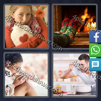 4-pics-1-word-daily-puzzle-jan-19-2016