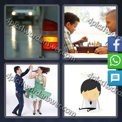 4-pics-1-word-daily-puzzle-jan-22-2016