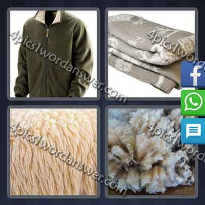 4-pics-1-word-daily-puzzle-jan-25-2016