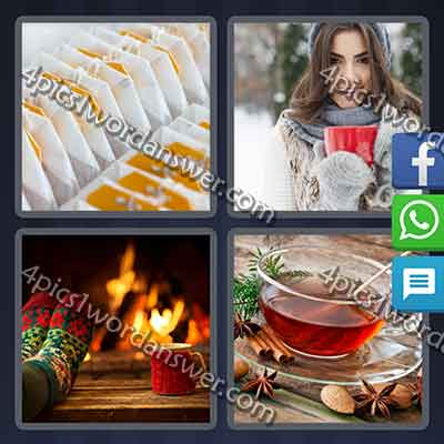 4-pics-1-word-daily-puzzle-jan-28-2016